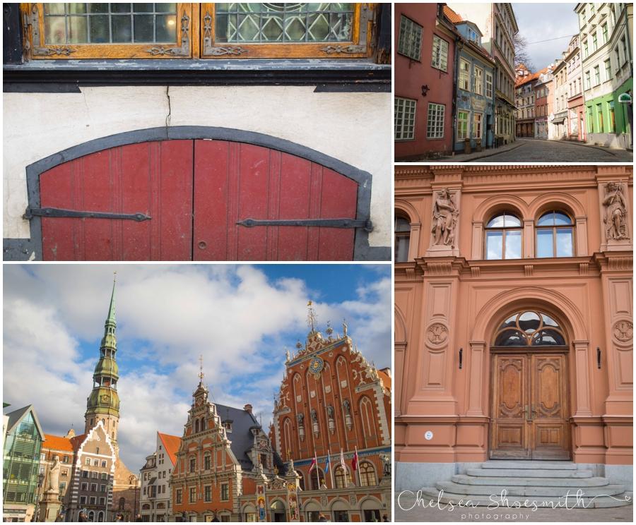 (232 of 256) Riga Travel Photography Chelsea Shoesmith Wedding and Portrait photography destination lativa