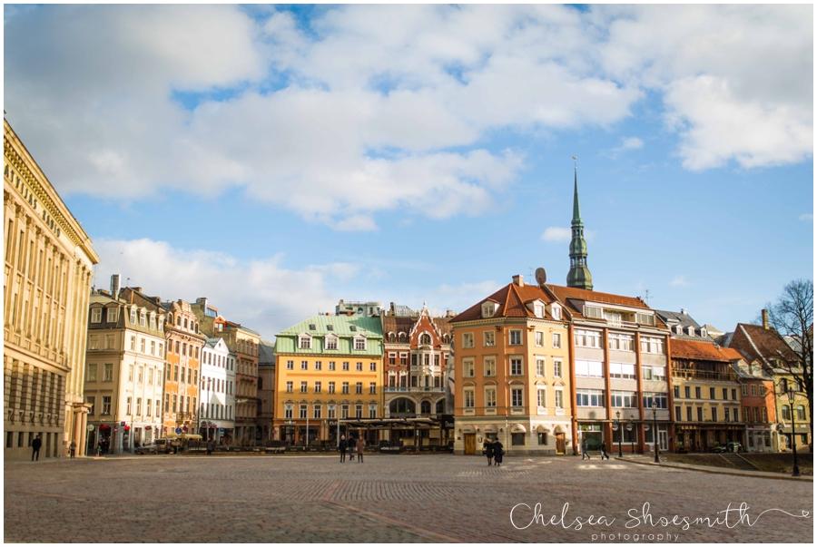 (242 of 256) Riga Travel Photography Chelsea Shoesmith Wedding and Portrait photography destination lativa