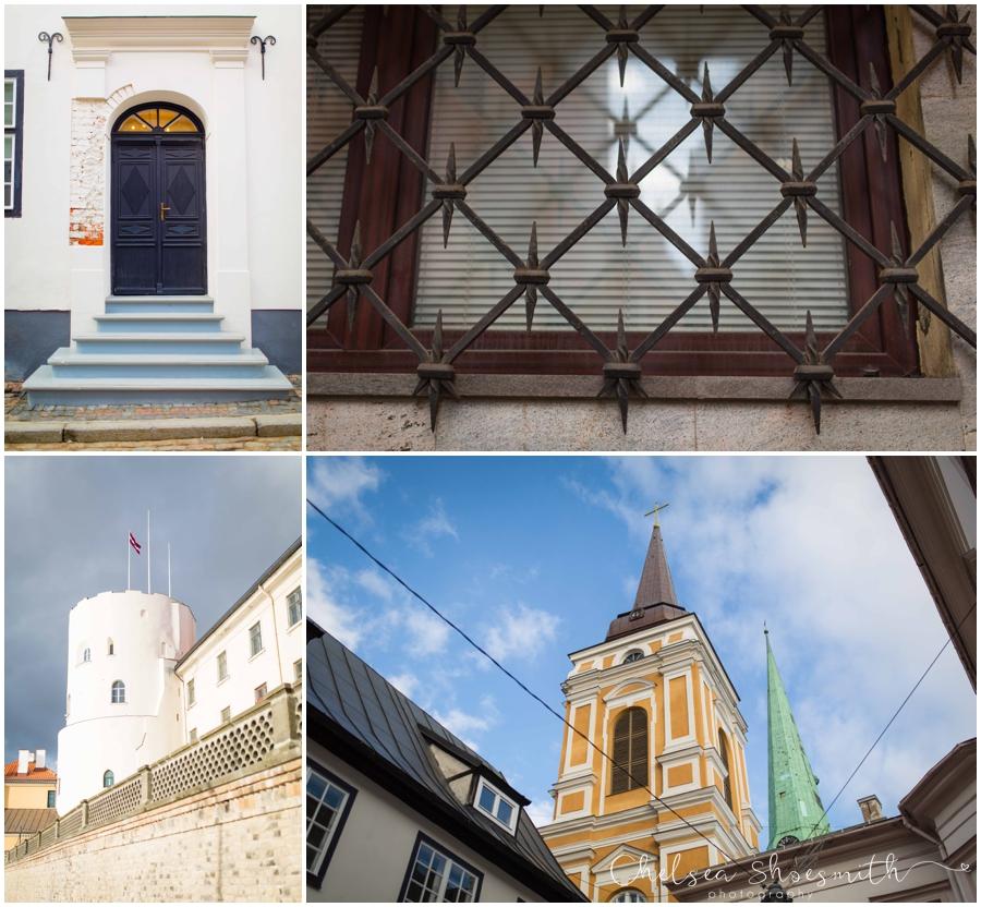 (248 of 256) Riga Travel Photography Chelsea Shoesmith Wedding and Portrait photography destination lativa