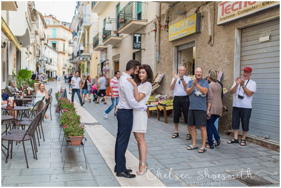 (25 of 46) Bev & Paul Palazzo Belmonte Italy Santa Maria Di Castellabate wedding photography chelsea shoesmith_