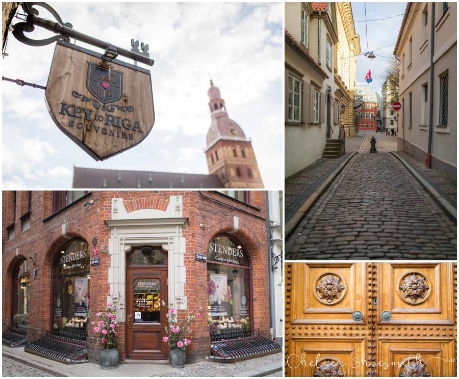 (254 of 256) Riga Travel Photography Chelsea Shoesmith Wedding and Portrait photography destination lativa