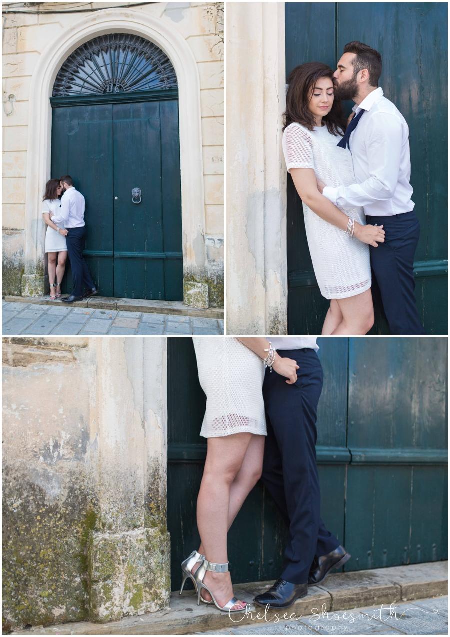 (26 of 46) Bev & Paul Palazzo Belmonte Italy Santa Maria Di Castellabate wedding photography chelsea shoesmith_