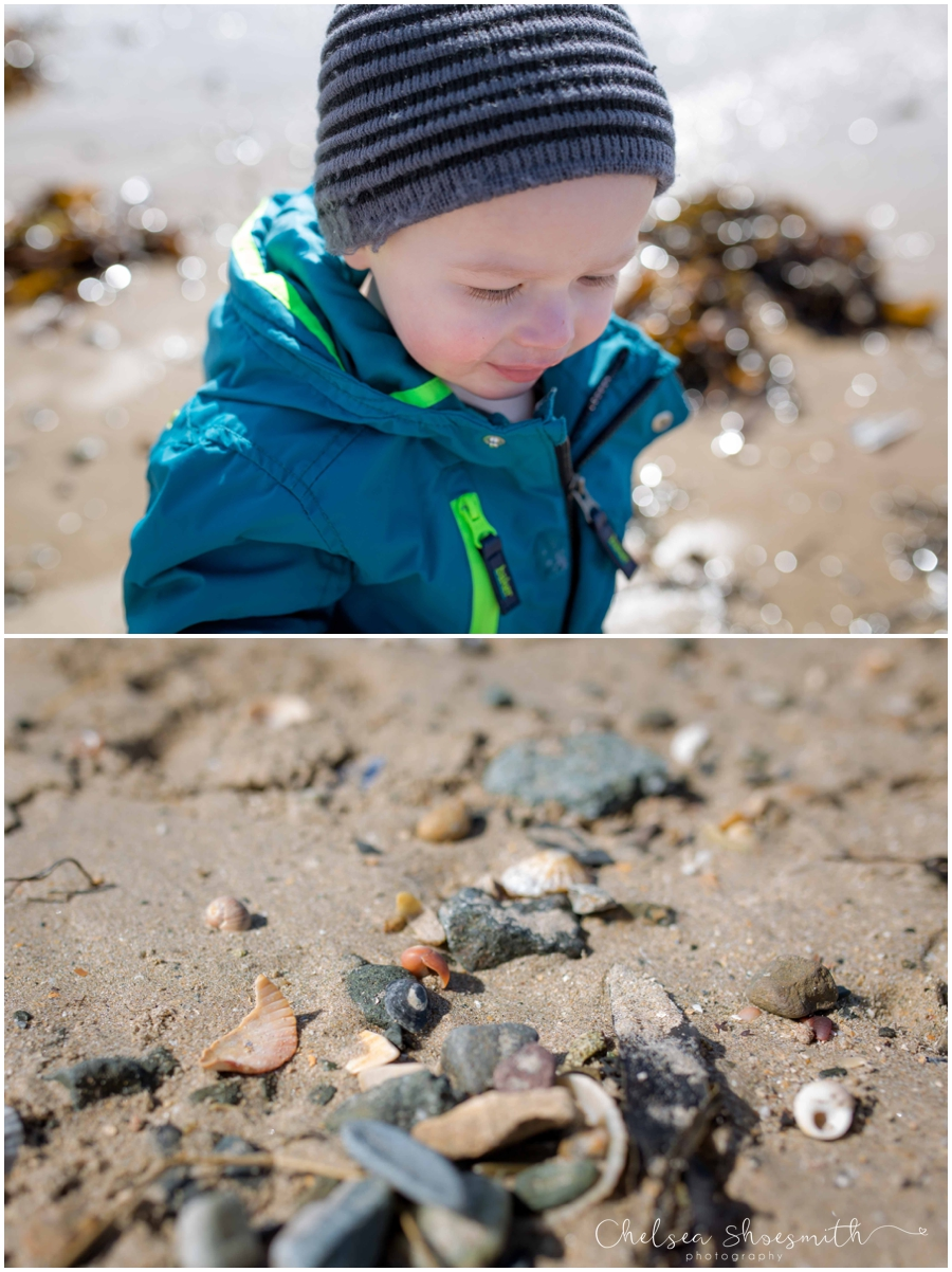 (26 of 71) Rhosneigr Easter 16 chelsea shoesmith photography beach