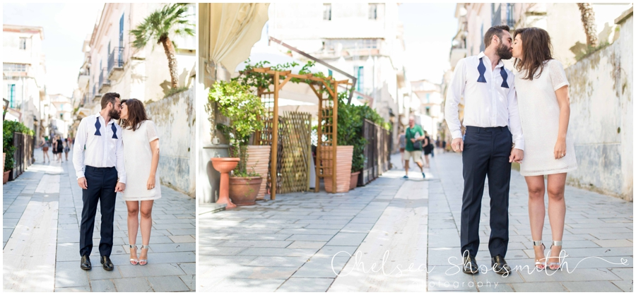 (3 of 46) Bev & Paul Palazzo Belmonte Italy Santa Maria Di Castellabate wedding photography chelsea shoesmith_
