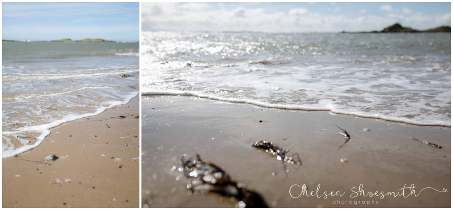 (33 of 71) Rhosneigr Easter 16 chelsea shoesmith photography beach