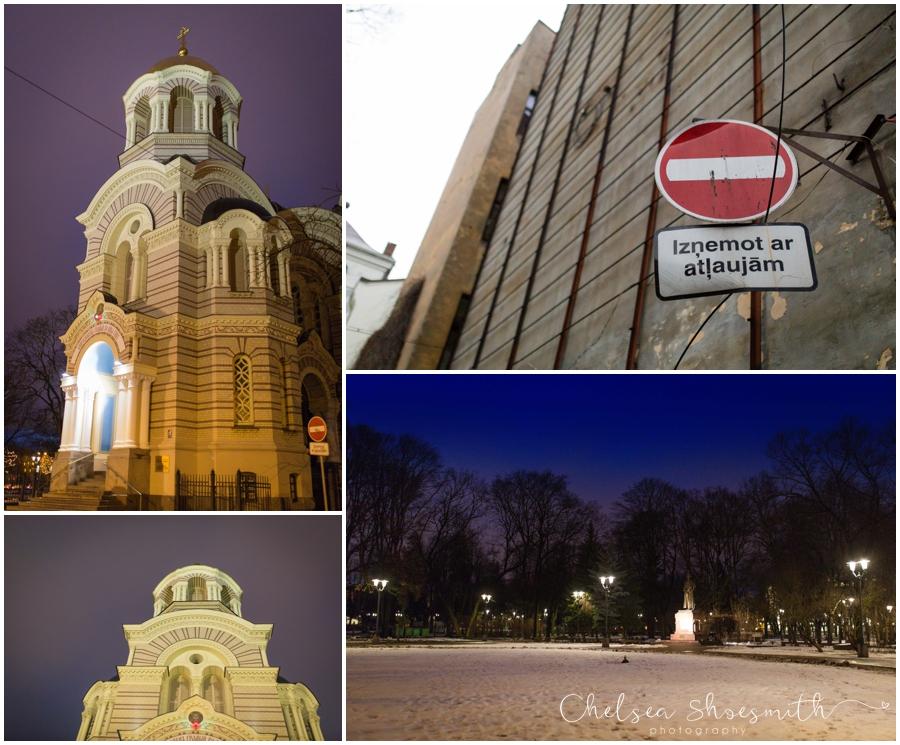 (35 of 256) Riga Travel Photography Chelsea Shoesmith Wedding and Portrait photography destination lativa