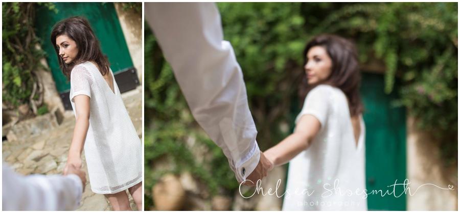 (38 of 46) Bev & Paul Palazzo Belmonte Italy Santa Maria Di Castellabate wedding photography chelsea shoesmith_