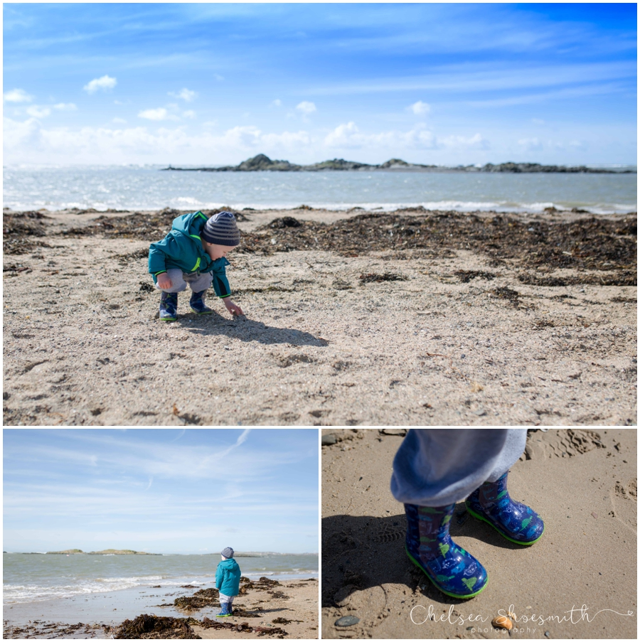 (39 of 71) Rhosneigr Easter 16 chelsea shoesmith photography beach
