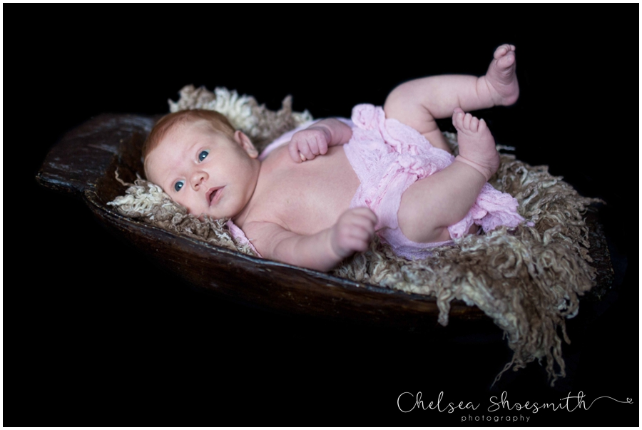 (4 of 68) Lily Newborn Shoot Chelsea Shoesmith Photography