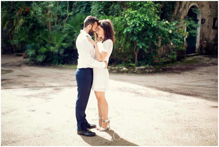 (40 of 46) Bev & Paul Palazzo Belmonte Italy Santa Maria Di Castellabate wedding photography chelsea shoesmith_