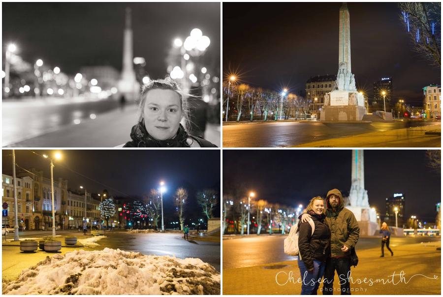 (43 of 256) Riga Travel Photography Chelsea Shoesmith Wedding and Portrait photography destination lativa