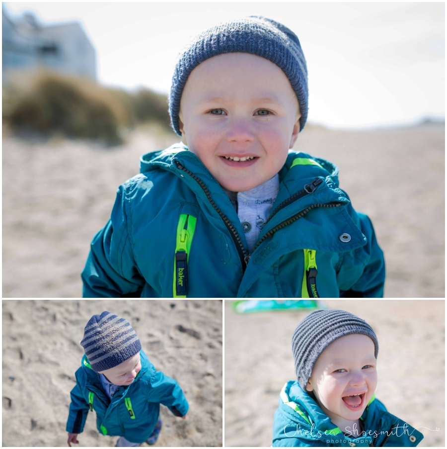 (45 of 71) Rhosneigr Easter 16 chelsea shoesmith photography beach