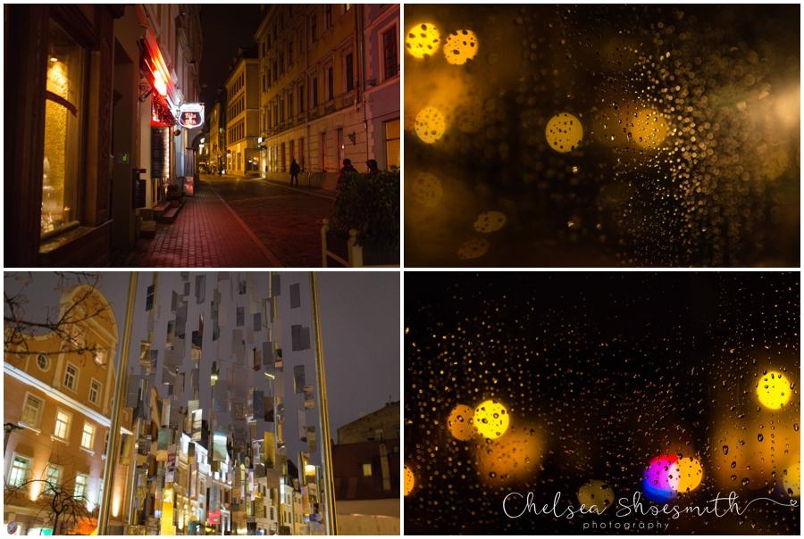 (49 of 256) Riga Travel Photography Chelsea Shoesmith Wedding and Portrait photography destination lativa
