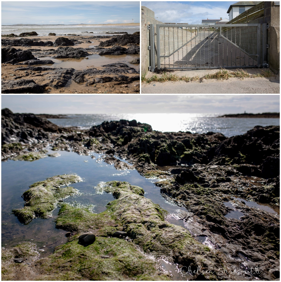 (58 of 71) Rhosneigr Easter 16 chelsea shoesmith photography beach