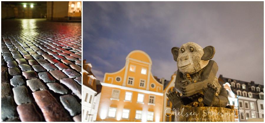 (61 of 256) Riga Travel Photography Chelsea Shoesmith Wedding and Portrait photography destination lativa