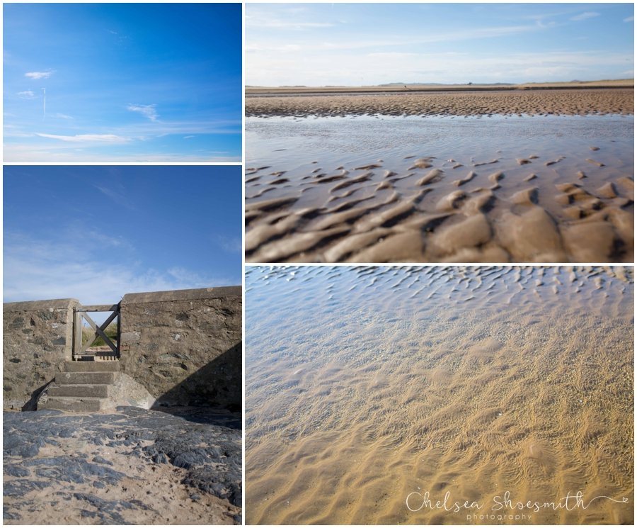 (64 of 71) Rhosneigr Easter 16 chelsea shoesmith photography beach