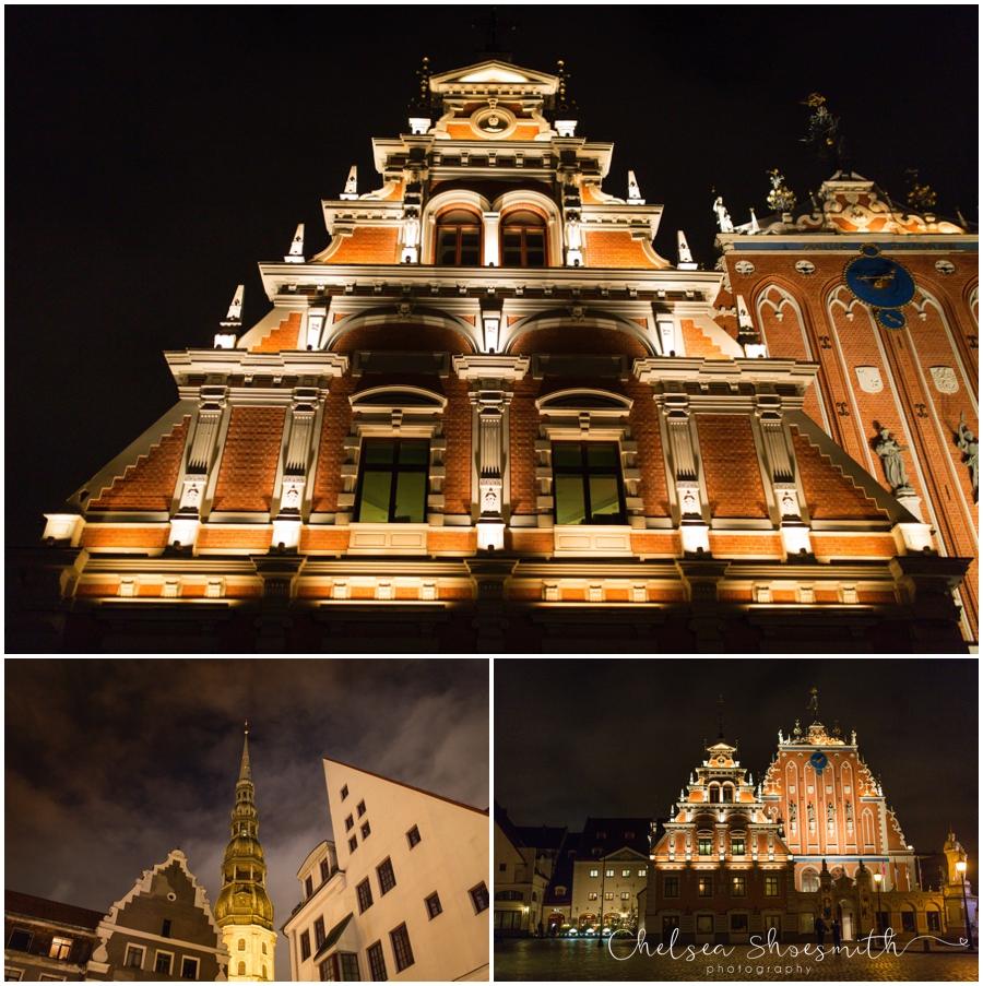 (66 of 256) Riga Travel Photography Chelsea Shoesmith Wedding and Portrait photography destination lativa