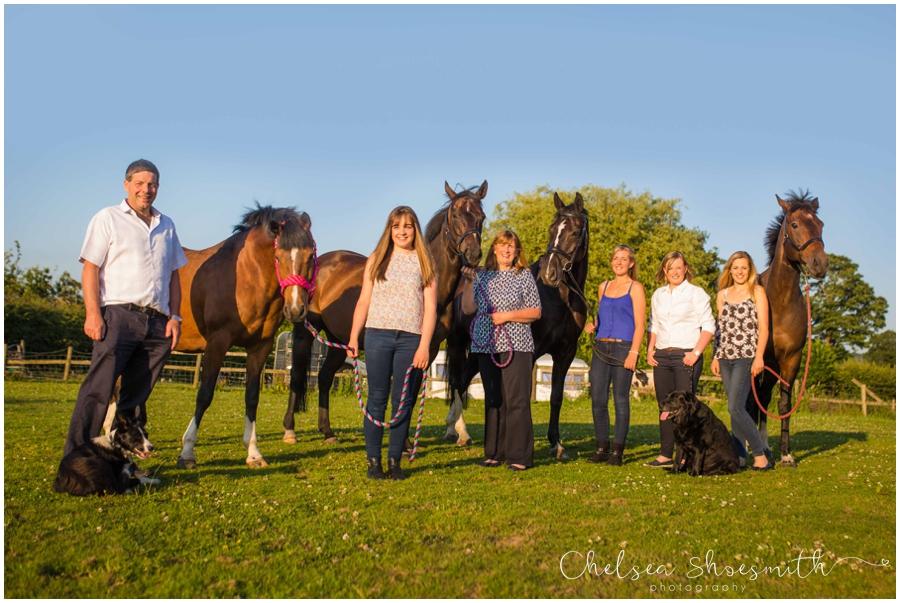 (69 of 124) Eardley Family Portrait Photo Shoot Prestbury Photography