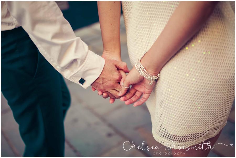 (7 of 46) Bev & Paul Palazzo Belmonte Italy Santa Maria Di Castellabate wedding photography chelsea shoesmith_