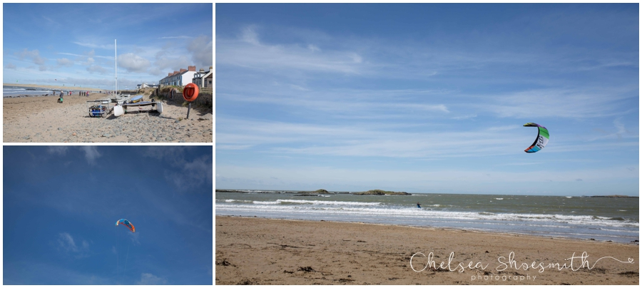 (7 of 71) Rhosneigr Easter 16 chelsea shoesmith photography beach