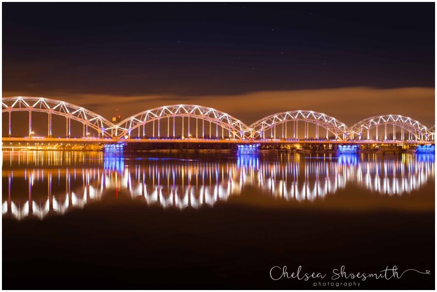 (70 of 256) Riga Travel Photography Chelsea Shoesmith Wedding and Portrait photography destination lativa