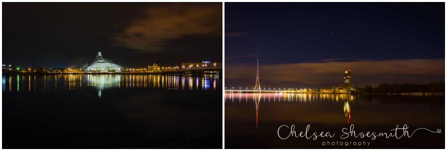 (71 of 256) Riga Travel Photography Chelsea Shoesmith Wedding and Portrait photography destination lativa