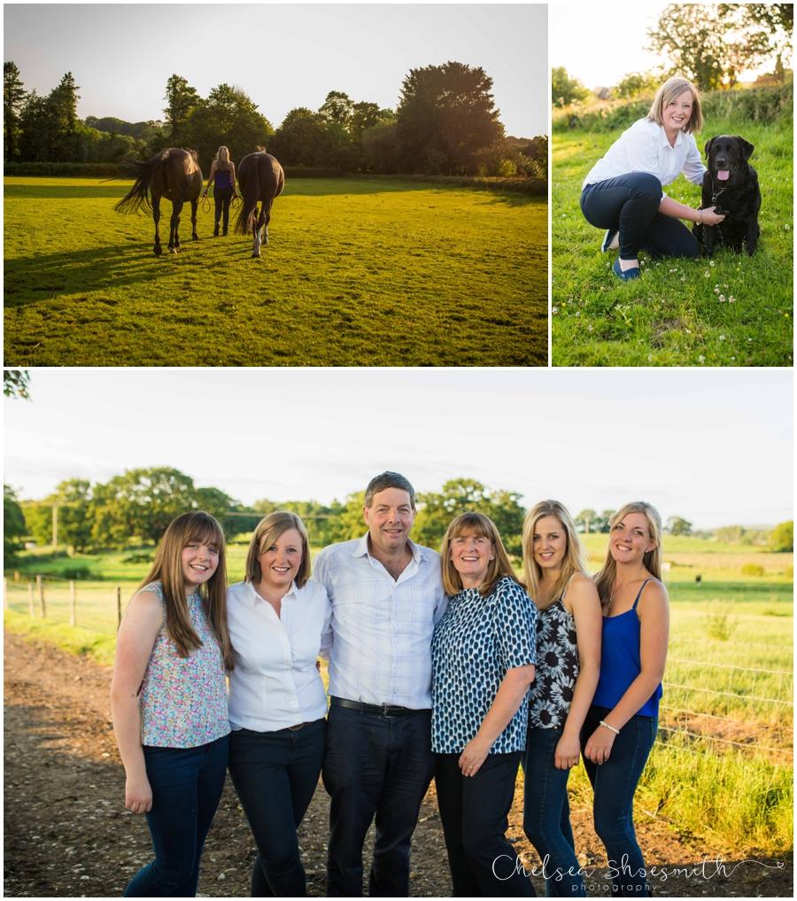 (75 of 124) Eardley Family Portrait Photo Shoot Prestbury Photography