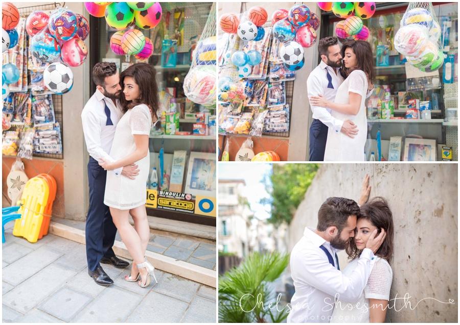 (8 of 46) Bev & Paul Palazzo Belmonte Italy Santa Maria Di Castellabate wedding photography chelsea shoesmith_