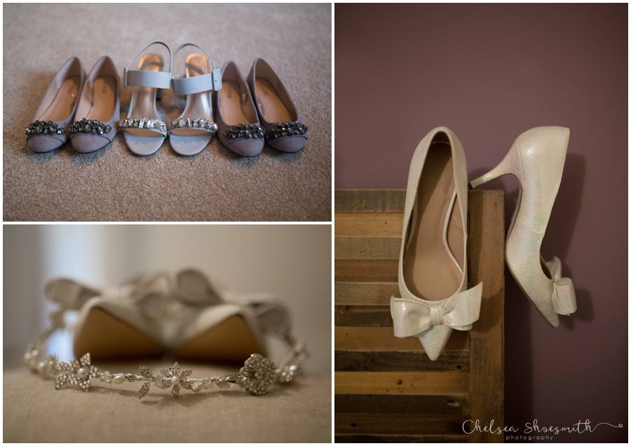 (8 of 665) Holly & Matt Yorkshire Wedding Photography Chelsea Shoesmith