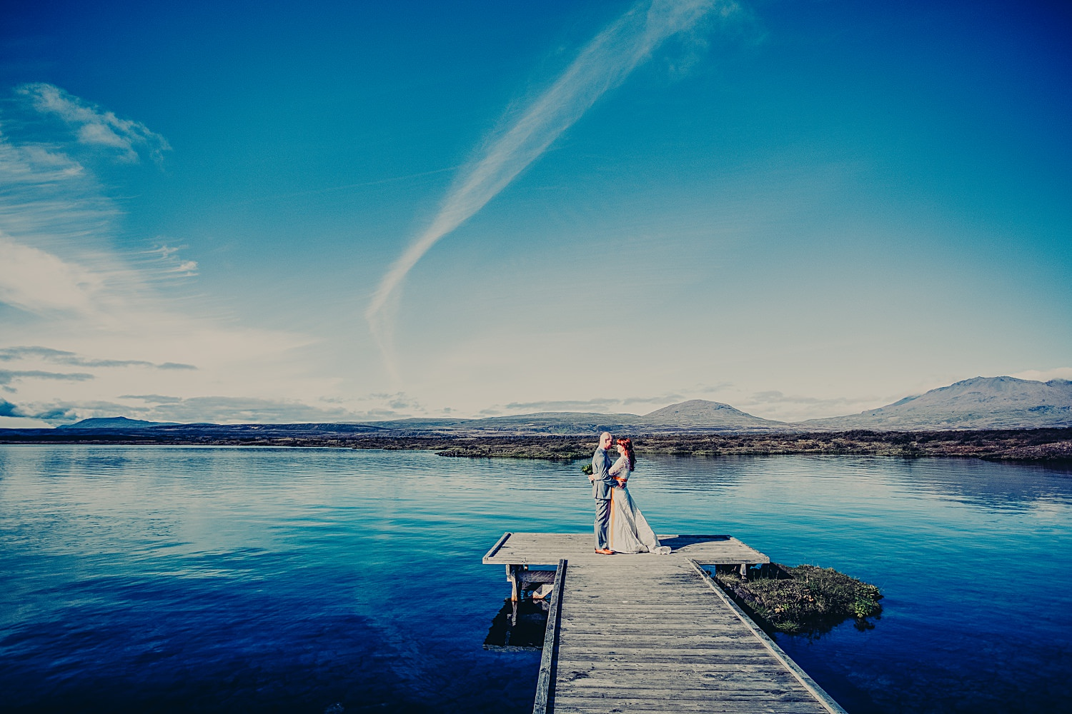 (9 of 22)Destination natural wedding unposed - CHELSEA SHOESMITH PHOTOGRAPHY