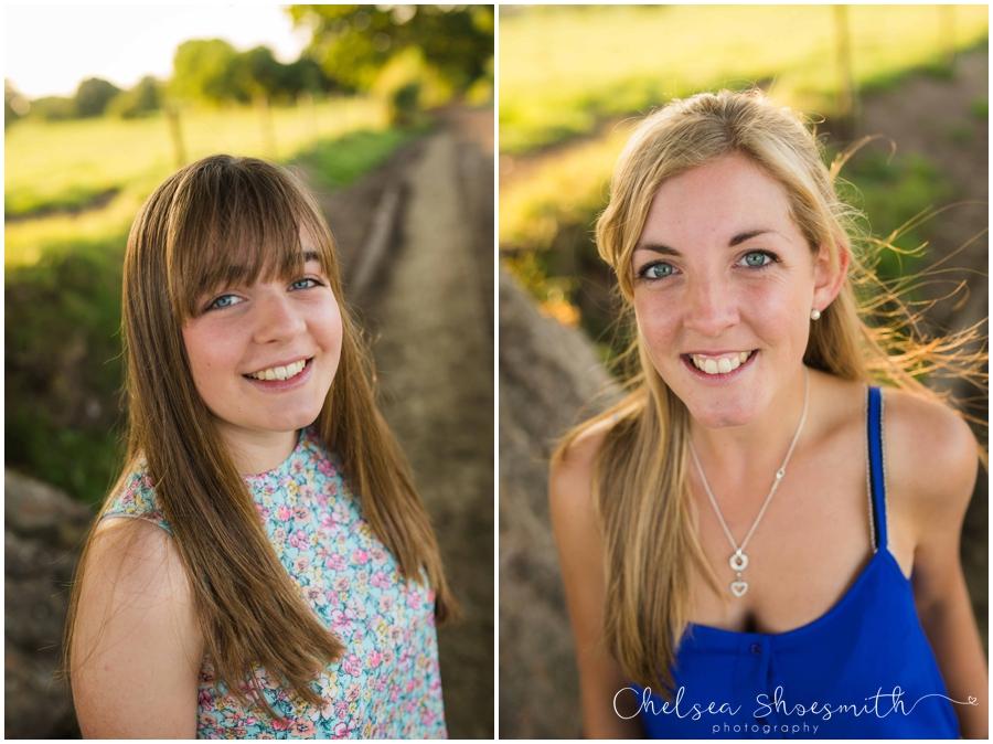 (91 of 124) Eardley Family Portrait Photo Shoot Prestbury Photography