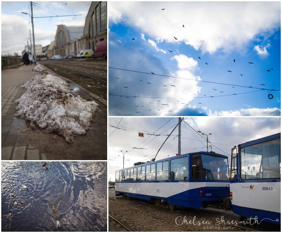 (93 of 256) Riga Travel Photography Chelsea Shoesmith Wedding and Portrait photography destination lativa