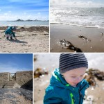 rhosneiger anglesey chelsea shoesmith photography beach