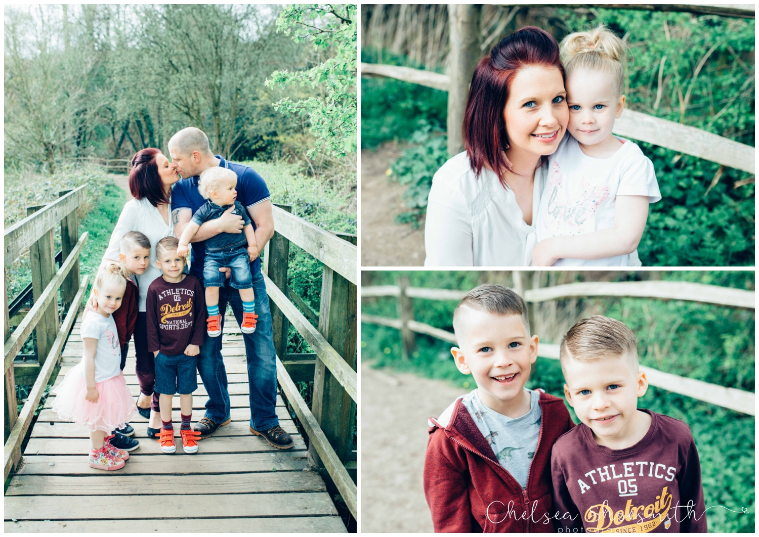 (24 of 72) Rigby Family Portrait Photography Quarry Bank Mill Styal Chelsea Shoesmith photography