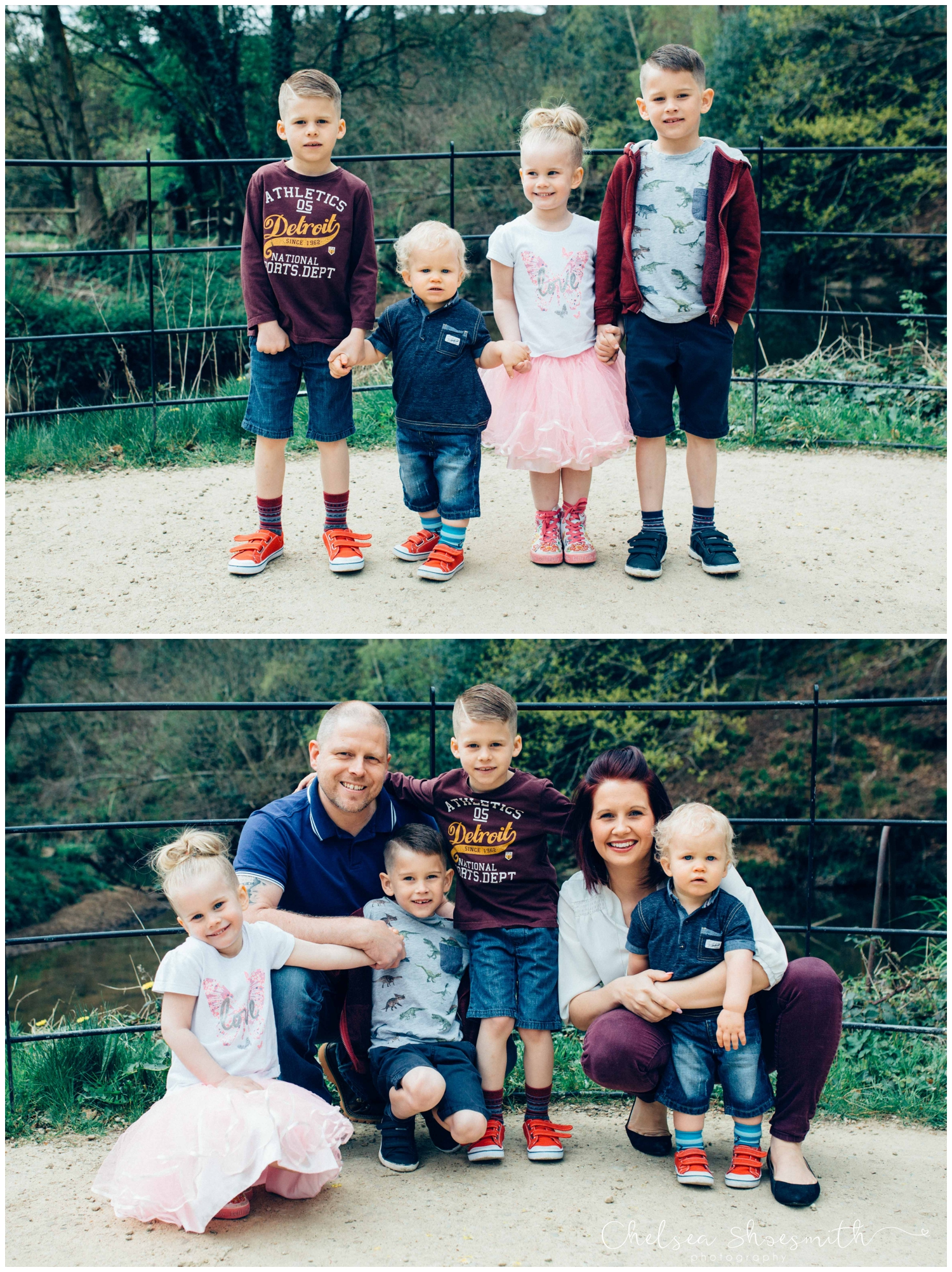 (3 of 72) Rigby Family Portrait Photography Quarry Bank Mill Styal Chelsea Shoesmith photography