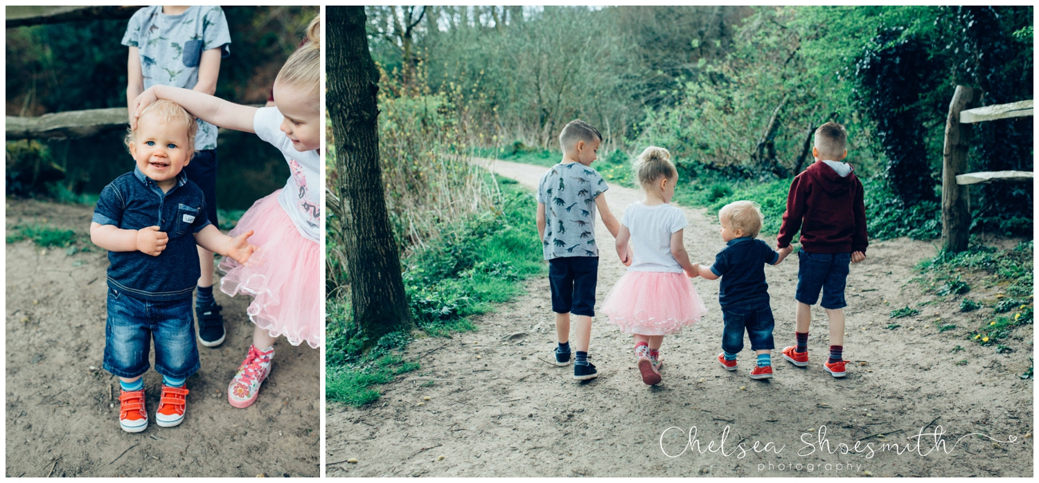 (31 of 72) Rigby Family Portrait Photography Quarry Bank Mill Styal Chelsea Shoesmith photography