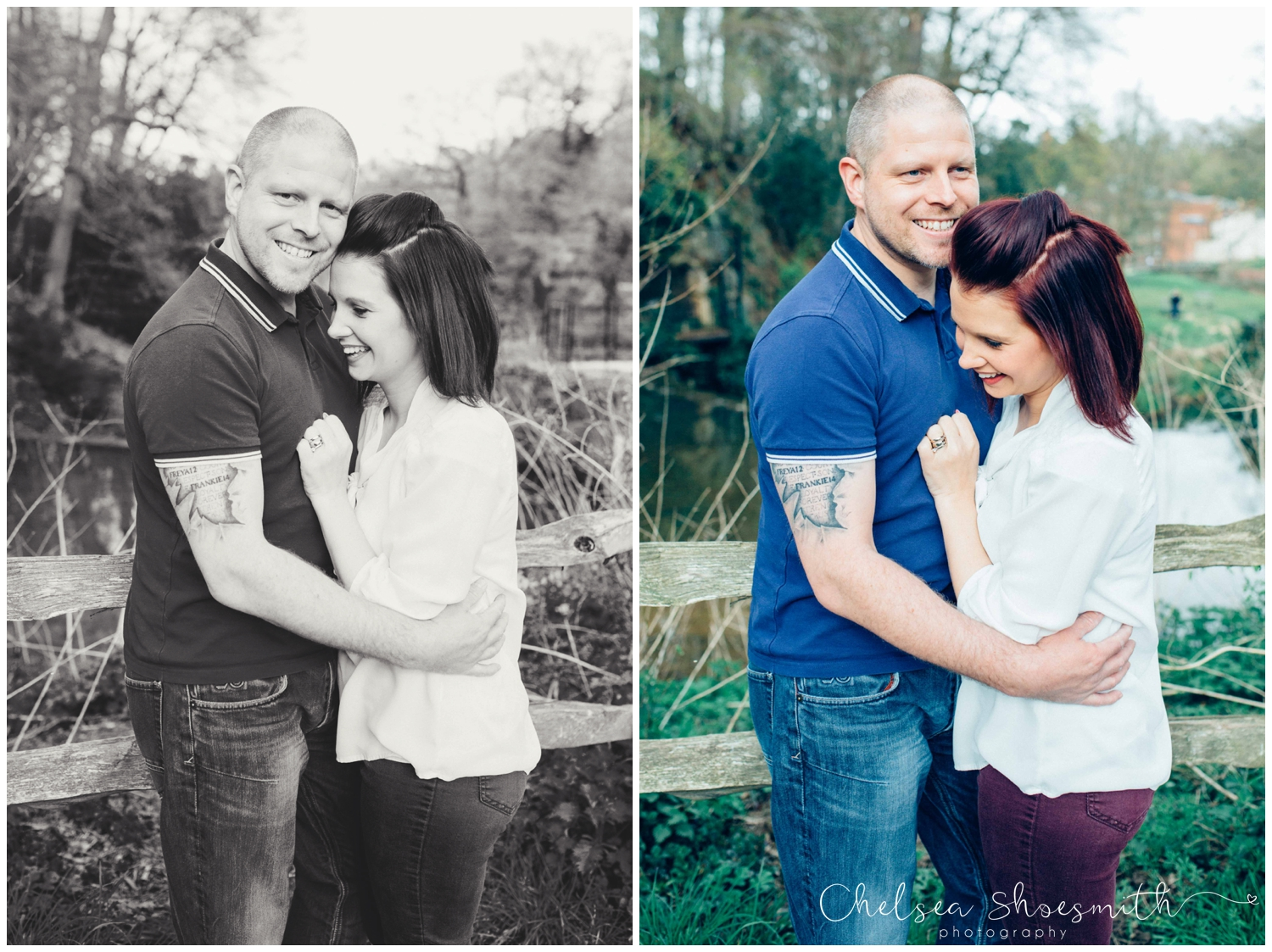 (36 of 72) Rigby Family Portrait Photography Quarry Bank Mill Styal Chelsea Shoesmith photography