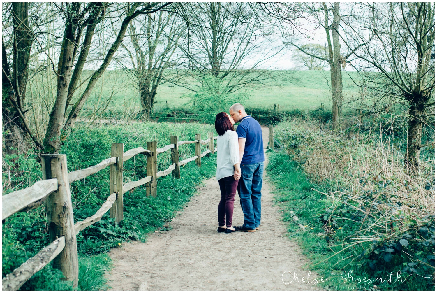 (40 of 72) Rigby Family Portrait Photography Quarry Bank Mill Styal Chelsea Shoesmith photography