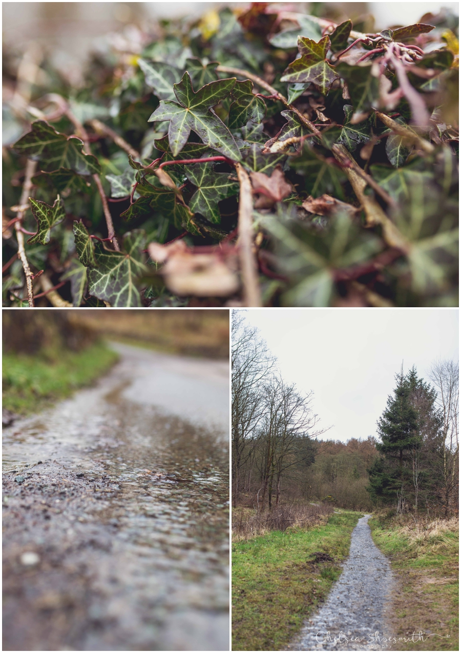 (5 of 21) The Res, Macclesfield Just Because Chelsea Shoesmith Photography_