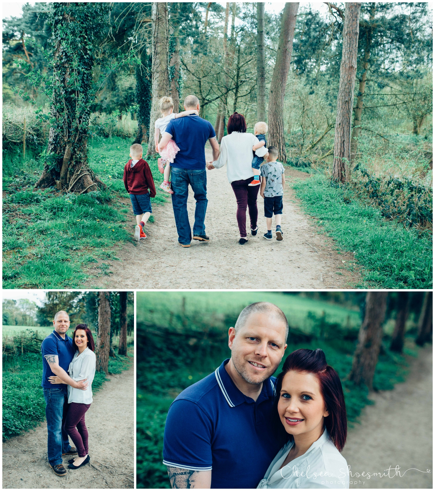 (50 of 72) Rigby Family Portrait Photography Quarry Bank Mill Styal Chelsea Shoesmith photography