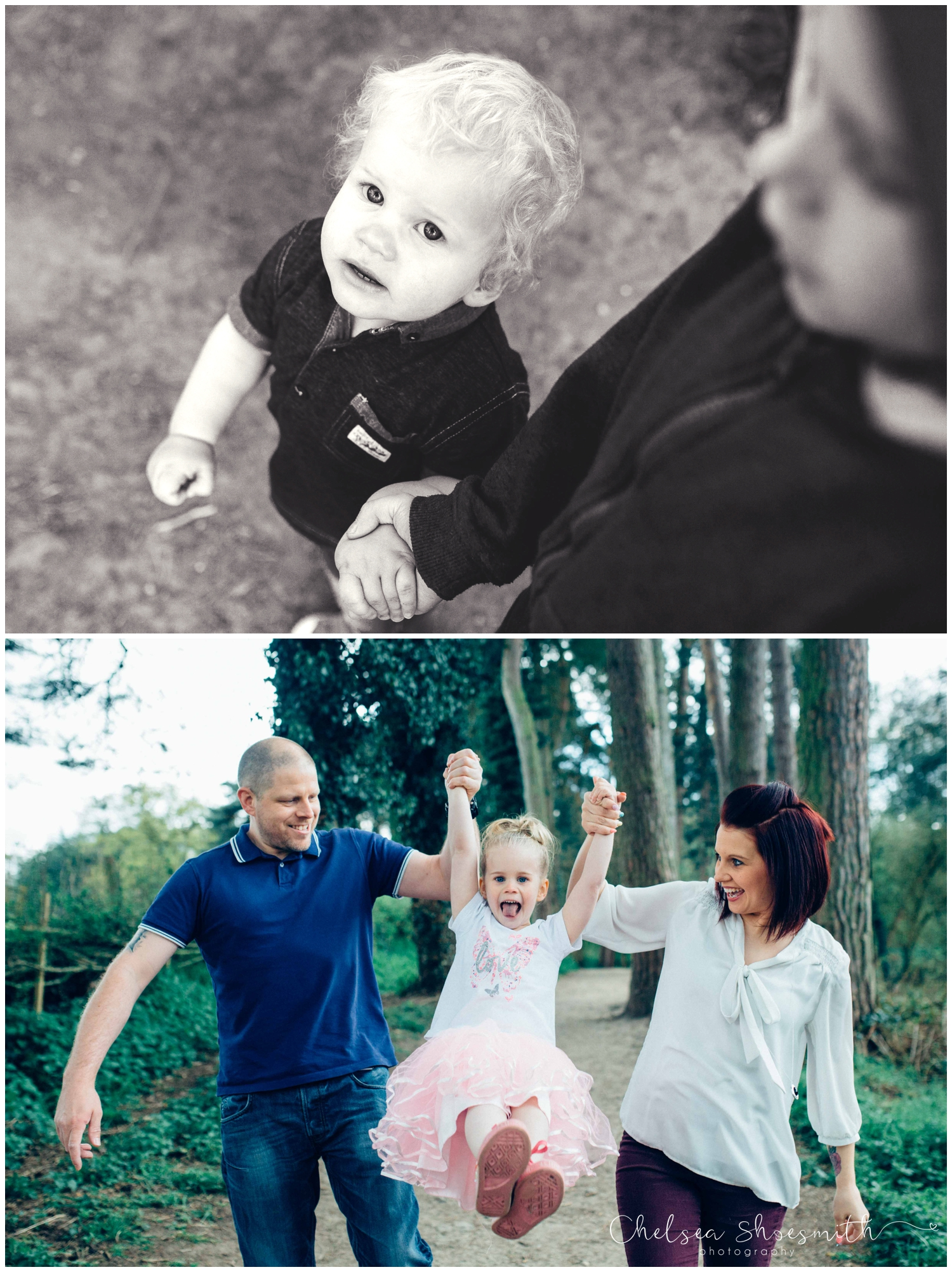 (57 of 72) Rigby Family Portrait Photography Quarry Bank Mill Styal Chelsea Shoesmith photography