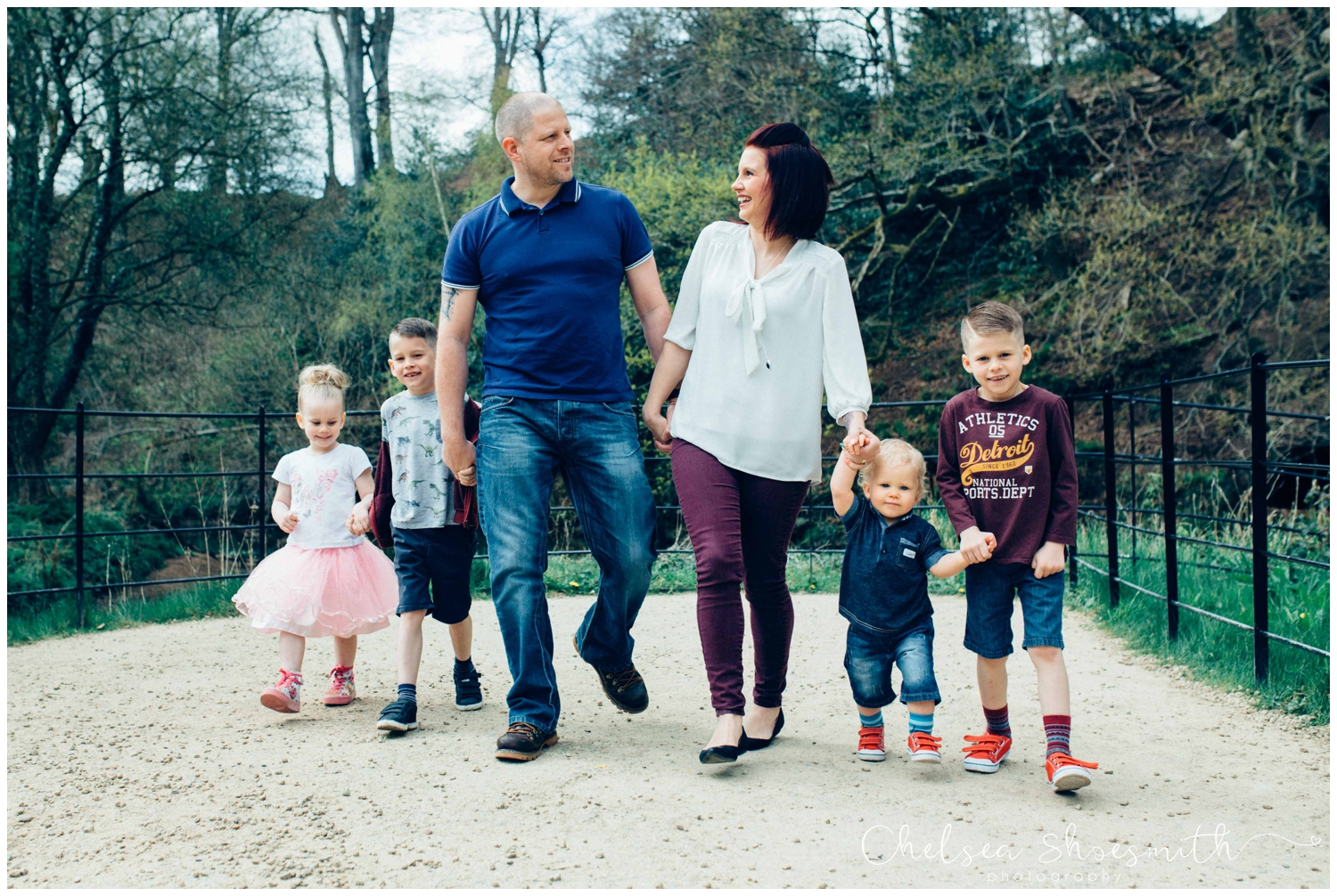 (7 of 72) Rigby Family Portrait Photography Quarry Bank Mill Styal Chelsea Shoesmith photography