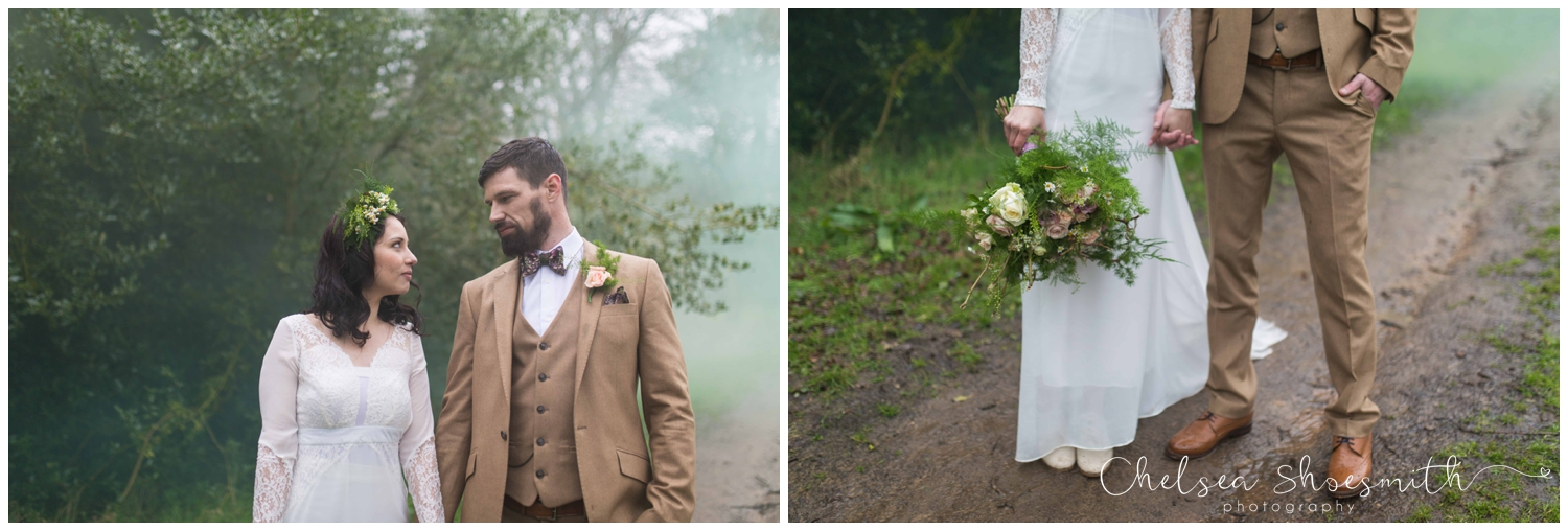 (100 of 183) Deya & Craig Bridal Styled Shoot Teggsnose country park macclesfield cheshire wedding photographer chelsea shoesmith photography_