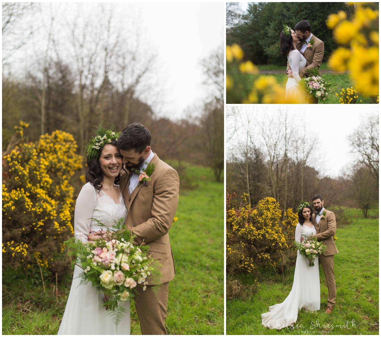 (110 of 183) Deya & Craig Bridal Styled Shoot Teggsnose country park macclesfield cheshire wedding photographer chelsea shoesmith photography_