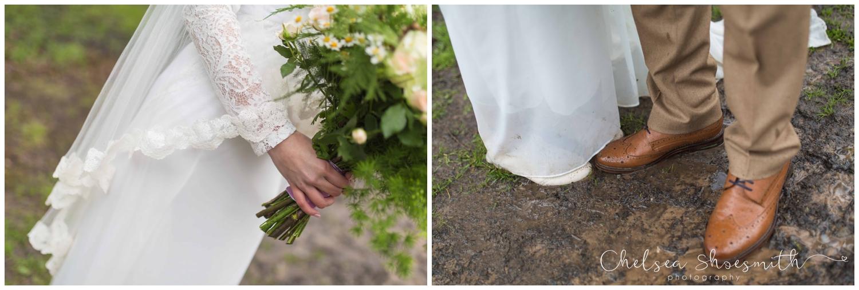 (123 of 183) Deya & Craig Bridal Styled Shoot Teggsnose country park macclesfield cheshire wedding photographer chelsea shoesmith photography_