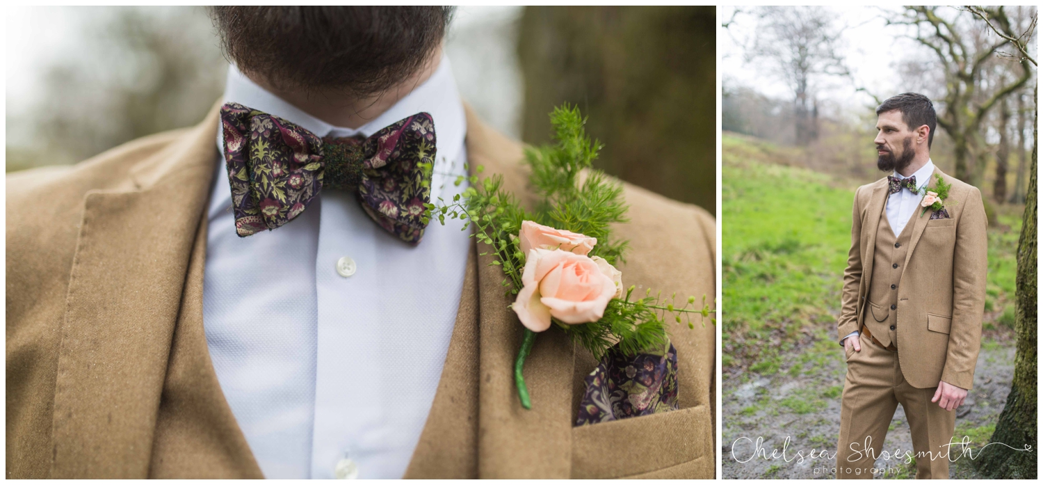 (124 of 183) Deya & Craig Bridal Styled Shoot Teggsnose country park macclesfield cheshire wedding photographer chelsea shoesmith photography_