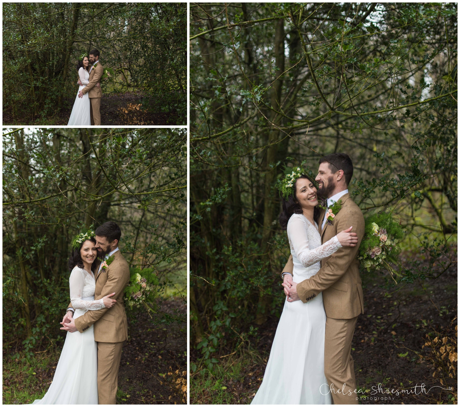 (73 of 183) Deya & Craig Bridal Styled Shoot Teggsnose country park macclesfield cheshire wedding photographer chelsea shoesmith photography_