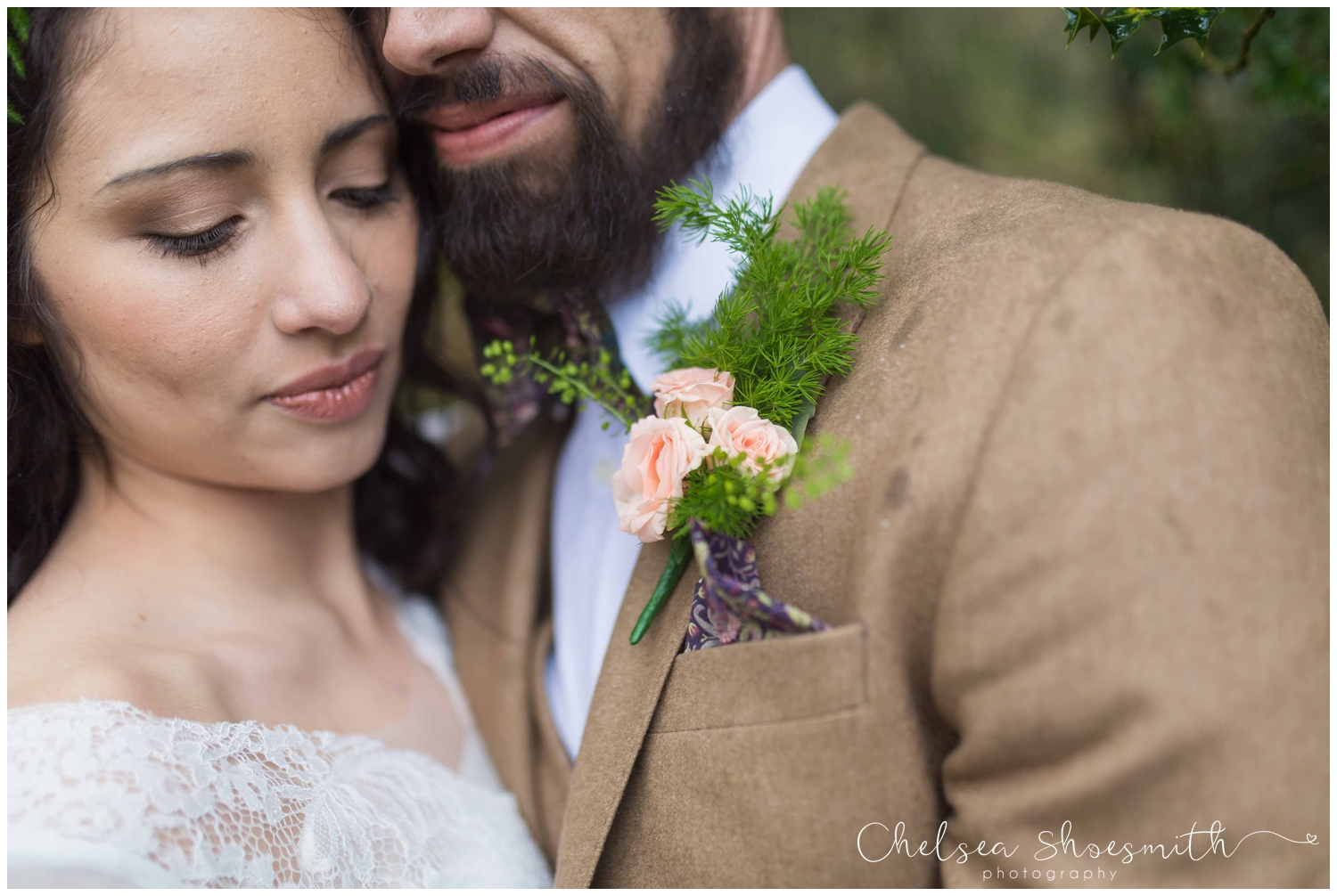 (85 of 183) Deya & Craig Bridal Styled Shoot Teggsnose country park macclesfield cheshire wedding photographer chelsea shoesmith photography_