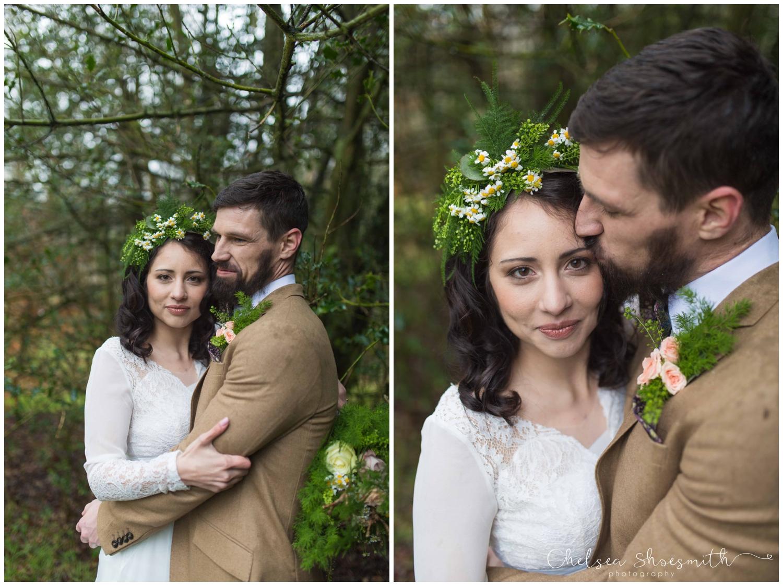 (88 of 183) Deya & Craig Bridal Styled Shoot Teggsnose country park macclesfield cheshire wedding photographer chelsea shoesmith photography_
