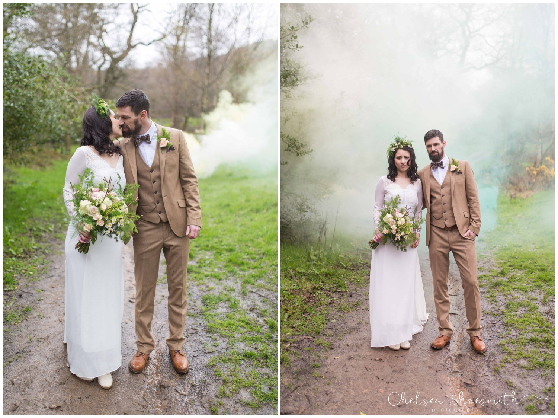 (96 of 183) Deya & Craig Bridal Styled Shoot Teggsnose country park macclesfield cheshire wedding photographer chelsea shoesmith photography_